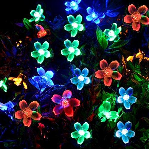 50-led-luz-solar-al-aire-libre-de-la-flor-fuera-de-la-flor-cordon-decoracion-de-las-luces-8-modos-co