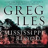 Mississippi Blood: A Novel