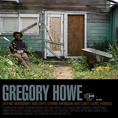 gregory-howe