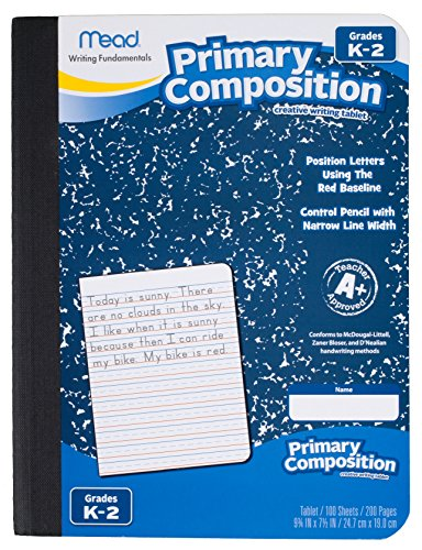 mead-primary-journal-grades-k-2-9-3-4x7-1-2-we-paper-sold-as-1-each-mea09956