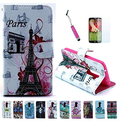 ibequanic-2-en-1-kits-etui-luxe-lg-g2-smartphone-debloque-4g-ecran-52-pouces-cuir-style-avec-stand-f