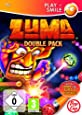 Zuma: Double Pack - [PC]