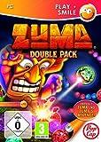 Zuma: Double Pack - [PC] -