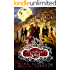 Das Schattenreich der Vampire 30: Ein riskantes Spiel
