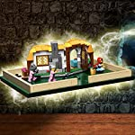 Lego-Libro-Pop-up-Multicolore-21315