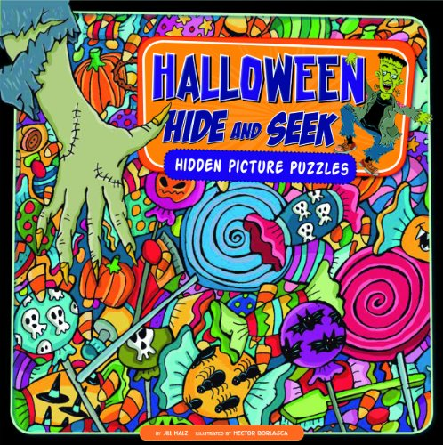 halloween-hide-seek-hidden-picture-puzzle