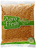#8: Agro Fresh  Regular Toor Dal, 1kg