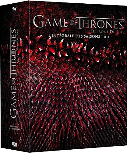 game-of-thrones-le-trone-de-fer-lintegrale-des-saisons-1-a-4-francia-dvd