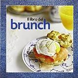 Il libro del brunch