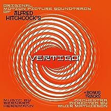 Vertigo+Bonus [Vinyl LP]
