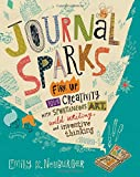 Journal Sparks