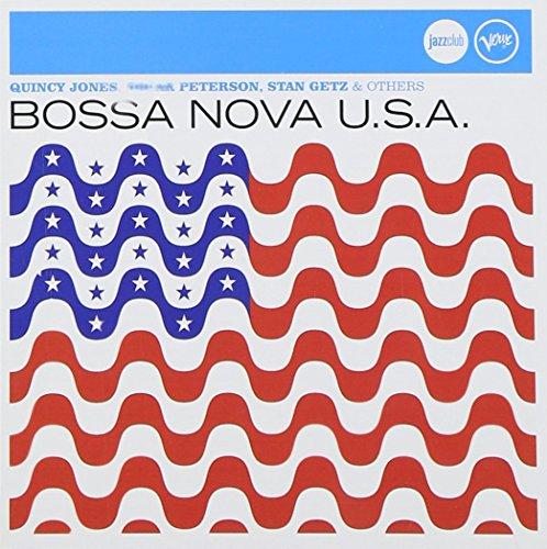 bossa-nova-usa