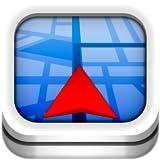 Chile Offline-Navi: Duncan Cartography