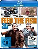 Feed the Fish [3D kostenlos online stream