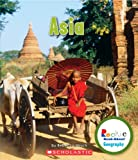 Asia (Rookie Read-About Geography (Paperback))