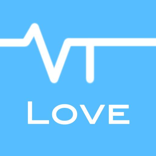 Vital Tones Amore
