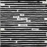 #10: Is This the Life We Really Want?