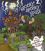 The Spooky Spooky House