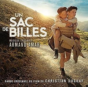 Armand Amar - Un Sac de Billes