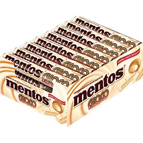 24-rollen-mentos-choco-caramel-weiss-choco-a-38g-softer-karamellbonbons-mit-weisser-schokoladen-full