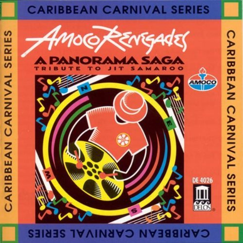tribute-to-jit-samaroo-by-amoco-renegades-steel-orchestra-1998-08-24