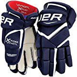 Bauer Vapor X700 Hockey Gloves - Junior - Best Reviews Guide