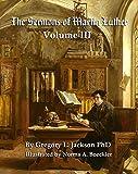Sermons of Martin Luther VOL III: Lenker Edition (The Sermons of Martin Luther Book 3) (English Edition)
