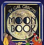 Moon Book (Avenues)