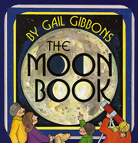 The Moon Book