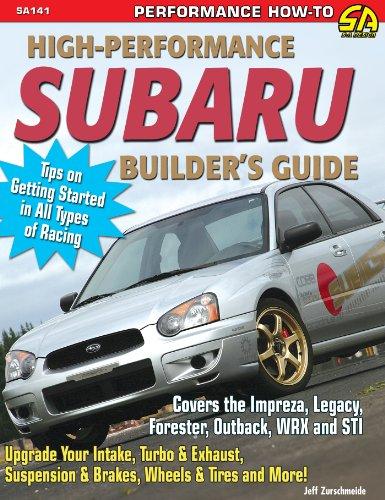 high-performance-subaru-builders-guide-s-a-design