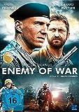 Coriolanus Enemy War kostenlos online stream