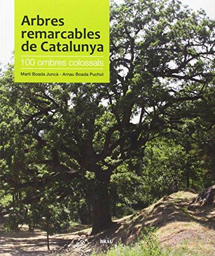arbres-remarcables-de-catalunya-100-ombres-colossals