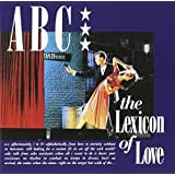 Lexicon of Love-Deluxe