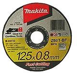Makita B-46165