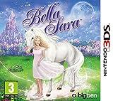 Bella Sara 3DS AT