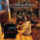 Ghosts Of Christmas Eve [Vinilo]