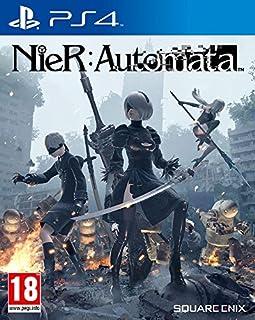 NieR: Automata (B072J2MFKZ) | Amazon Products