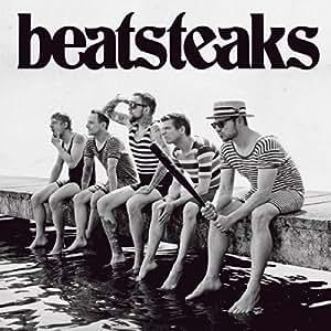 Beatsteaks [Vinyl LP]