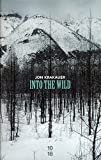 into the wild edition sp?ciale 2009