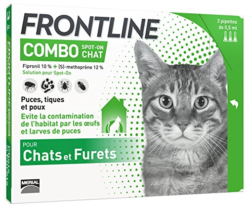 Cat Supplies Flight Tracker Katze-tatze Filtre Fontaine Chat Filtre Fontaine À Eau Pour Chat Paquet De 6 F Pet Supplies