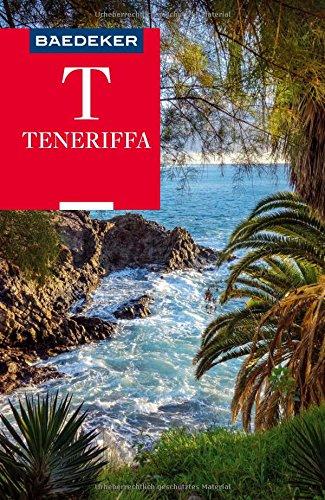 r Teneriffa: mit praktischer Karte EASY ZIP ()