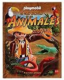 Playmobil-La-Gran-Aventura-De-Los-Animales
