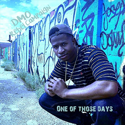 One of Those Days [Explicit]