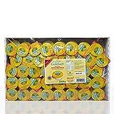 Produkt-Bild: Original Grafschafter Goldsaft Zuckerrübensirup 80 x 25g