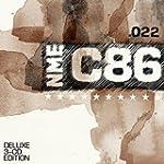C86 (Deluxe 3cd Boxset Edition)