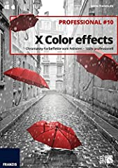 XColor effects
