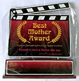 Best Mother Awards - Best Mother Award Trophy Special Gift for Mother Review