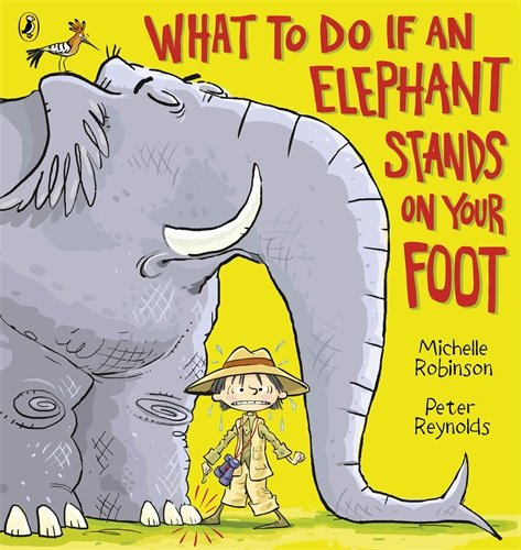 Year 1 books for pupils aged 5-6 in KS1 - our suggested must
