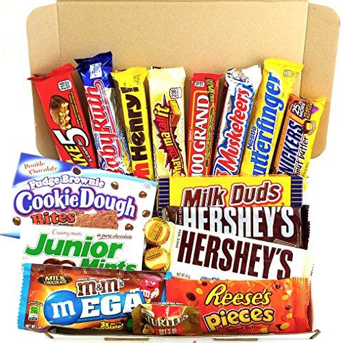 heavenly-sweets-amerikanischer-schokolade-geschenkkorb-medium