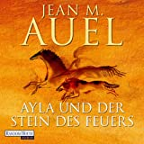 Ayla und der Stein des Feuers: Ayla 5